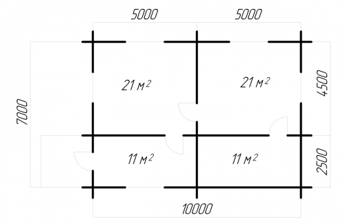 Томтер 7-10-01 чертеж 3