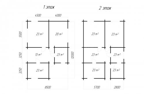 Винстра 9-12-01 чертеж 0
